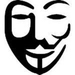 Assurer le respect de vos droits confidentiels et anonymes