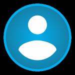 Un profil bien remplit est un profil efficace qui va vous permettre de faire plus de rencontres